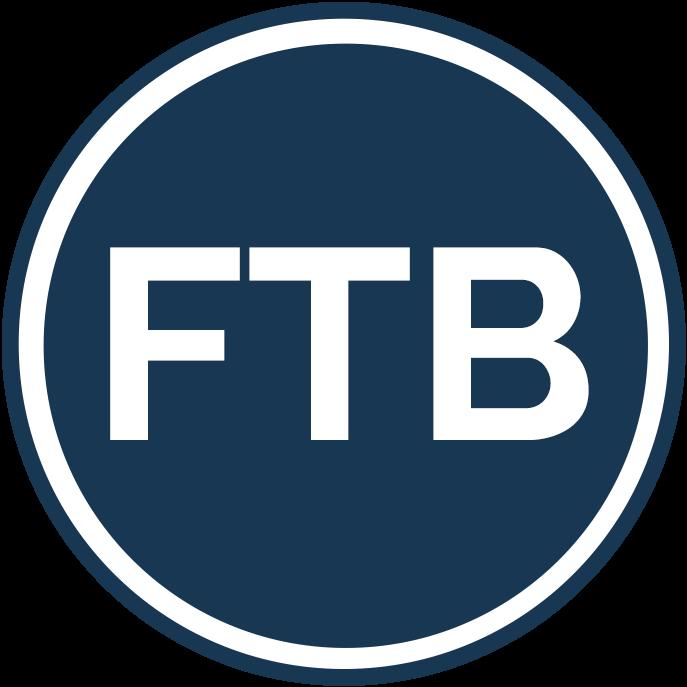 FTB Logistics